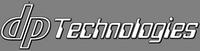 DP Technologies